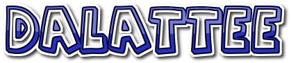 Dalattee.com
